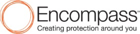 Image of Encompass Insurance logo